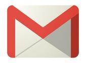 Comment savoir si quelqu'un utilise votre compte Gmail et que faire ?