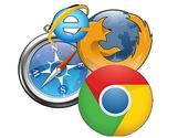 Comment importer les favoris d'un navigateur internet ?