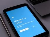Que faire si votre compte Twitter a été piraté ?