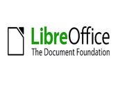 Comment créer un fichier texte, un tableau ou une présentation avec LibreOffice ?