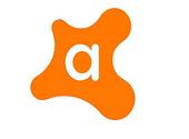 Comment garder ses logiciels à jour avec Avast Antivirus Gratuit ?