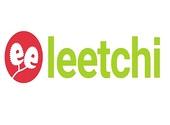 Comment créer une cagnotte sur Leetchi.com ?