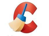 Comment nettoyer son PC avec CCleaner ?