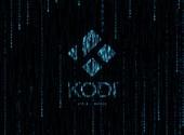 Kodi : Comment transférer une sauvegarde vers n'importe quel appareil ?