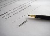 Comment signer un document numérique avec son smartphone ?