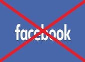 Comment désactiver et/ou supprimer son compte Facebook ?