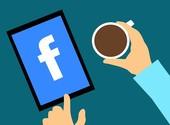 Comment télécharger une copie de ses données Facebook ?