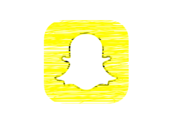 Comment supprimer son compte Snapchat ?