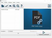Comment protéger ses fichiers PDF grâce au logiciel PDF Anti-Copy ?