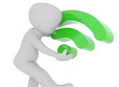 Comment profiter des réseaux WiFi gratuitement avec Instabridge ?