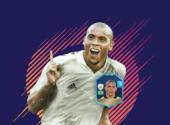 FIFA 18 : Comment accéder à l'appli web Companion avant tout le monde ?