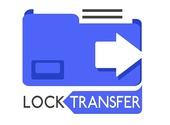 Comment stocker et transférer des documents en toute sécurité avec LockTransfer ?