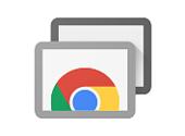 Comment contrôler une machine à distance avec Chrome?