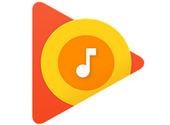 Comment sauvegarder gratuitement sa bibliothèque musicale en ligne ?