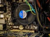 Comment connaître les performances de son PC ?