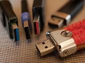 Comment protéger sa clé USB avec un mot de passe?