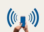 Astuce pour trouver un réseau Wi-Fi gratuit via Facebook