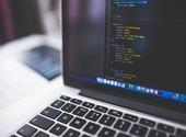 Comment récupérer vos données perdues avec EaseUS Data Recovery Wizard ?