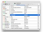 Comment regrouper ses services de musique en ligne avec Harmony ?