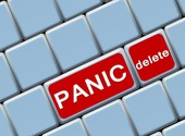 Gmail : Comment retrouver ses contacts supprimés par erreur ?