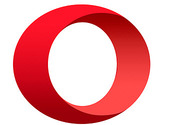 Comment utiliser le VPN gratuit d'Opera ?