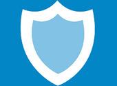 Comment désinfecter son PC avec Emsisoft Anti-Malware ?
