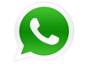 Comment installer deux comptes whatsapp sur son smartphone ?