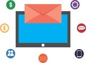 Comment et avec quel logiciel mettre en place une newsletter ?