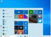 Comment télécharger les ISO des dernières versions de Windows ?