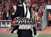 Avant la sortie de Football Manager 2018: Ce qu'il faut savoir (et comment y jouer)