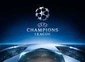 Comment suivre la Ligue des Champions sans dépenser un rond ?