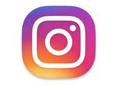 Comment télécharger des Stories Instagram depuis son smartphone ou son PC ?