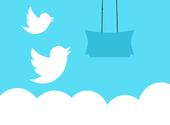 Comment tweeter en 280 caractères ?
