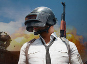 Les meilleures alternatives à PlayerUnknown's Battlegrounds