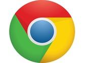 Chrome est lent, comment résoudre ce problème ?