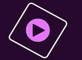 Adobe Premiere Elements :  Comment extraire de belles photos à partir d'une vidéo ?