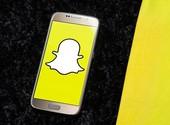 Comment faire pour installer plusieurs comptes Snapchat sur son smartphone ?