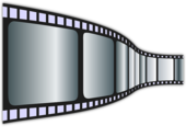 Comment convertir facilement un fichier vidéo ?