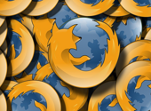 Comment installer des extensions Chrome sur Mozilla Firefox ?
