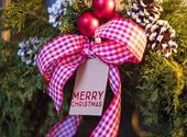 Toucharger vous souhaite un très joyeux Noël