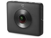 Les bonnes affaires Gearbest sur les mini-caméras  et les projecteurs