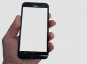 Comment libérer de l'espace sur son appareil Android ?