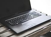 Quels logiciels pour créer des présentations professionnelles ?