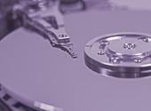 Comment créer et gérer ses partitions de disque avec EaseUS Partition Master ?