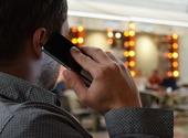 Comment enregistrer des conversations téléphoniques sur Android ?