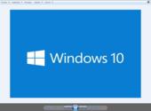 Windows 10 : Comment réactiver l'ancienne visionneuse d'images ?