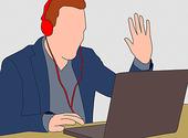 Comment contrôler l'accès à votre webcam ?