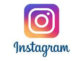 Android : Comment faire un copier-coller sur Instagram ?