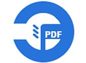 CleverPDF ou comment éditer et convertir des documents PDF facilement