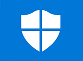 Comment configurer et utiliser Windows Defender ?
